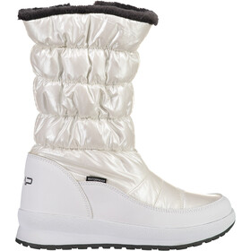 CMP Campagnolo Holse WP Botas de Nieve Mujer, bianco